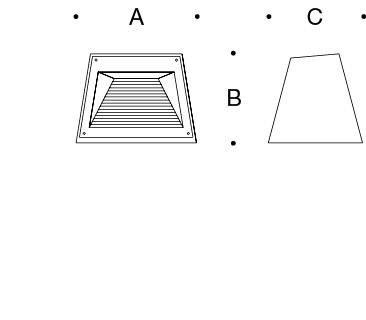 Surface washer